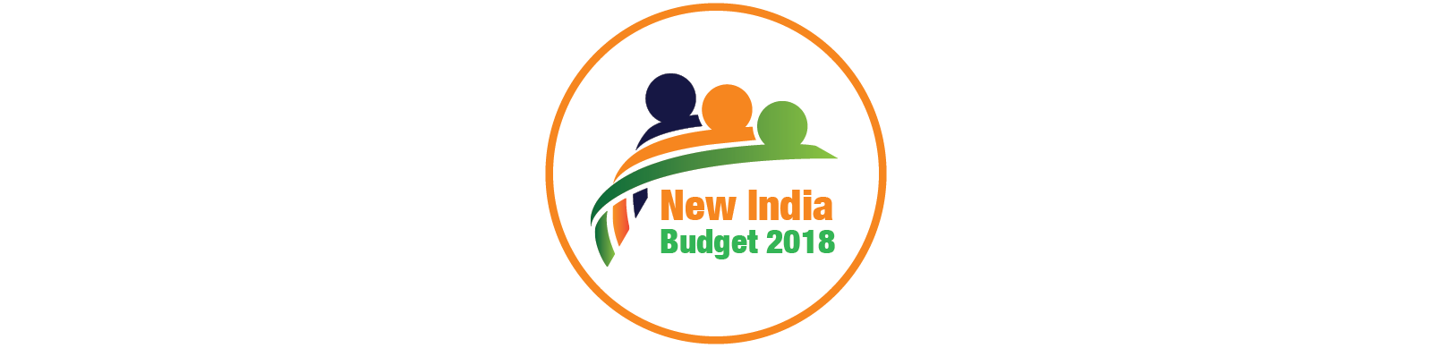 New India Budget 2018